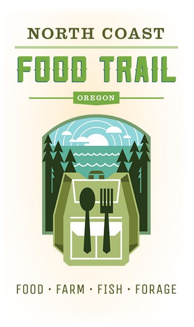 North Coast Food Trail
