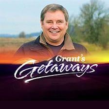 Grant McOmie