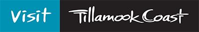 Tillamook Coast