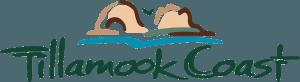Tillamook Coast Header