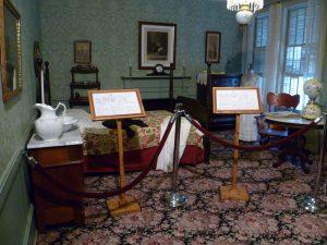 Tillamook-County-Pioneer-Museum