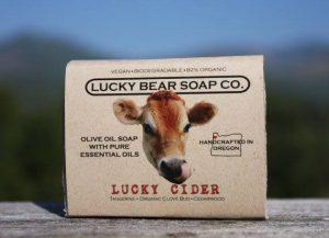 Lucky-Bear-Soap