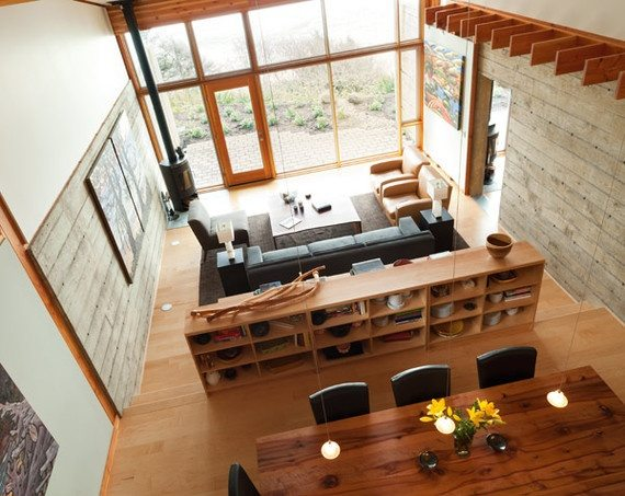 Great-room-at-the-awtrey-house