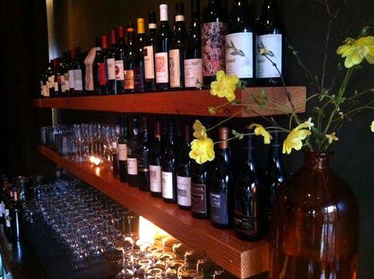 Vino-wines