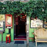 Manzanita Cloud & Leaf Bookstore