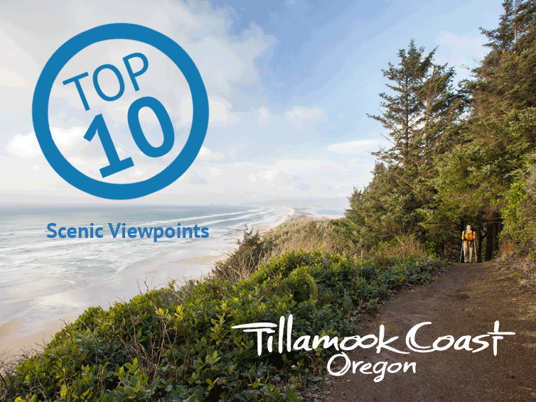 top 10 scenic viewpoints