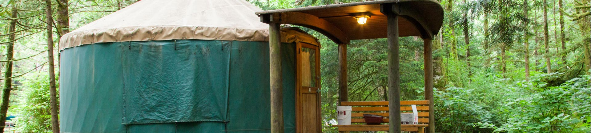 Camp On The Oregon Coast Without Reservations Tillamook