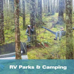 staypage-rv-camp
