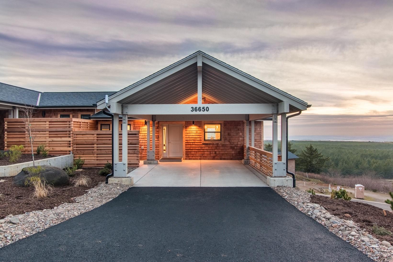 Shorepine Vacation Rentals