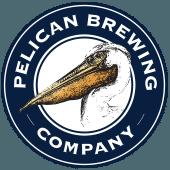 Pelican Brewing Company logo
