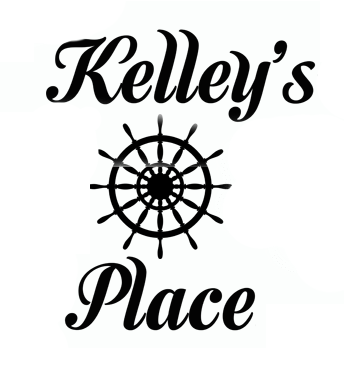 Kelley's Place logo