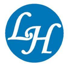 Lakeside Hideaway logo