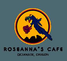 roseanneas cafe
