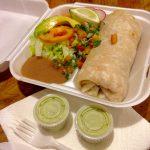 Food Truck Taco La Providencia