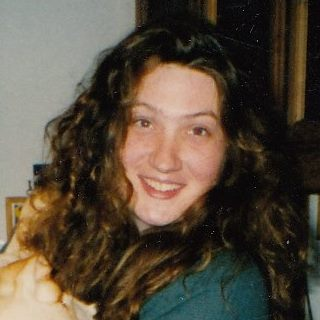 A Picture of LeeAnn Neal