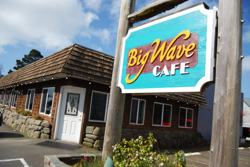 Big Wave1