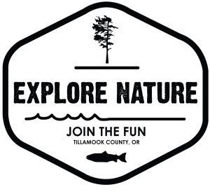 Explore Nature 15