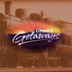 Grant's Getaways - Scenic Railroad