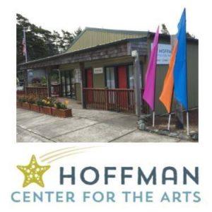 Hoffman Center 3