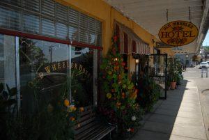 Old Wheeler Hotel2