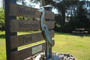 Waterfront Park2