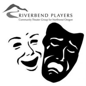 Riverbend Players has grown since ints inception in 2005 courtesy of Riverbend Players