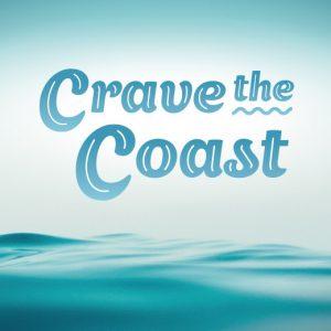 Crave the Coast