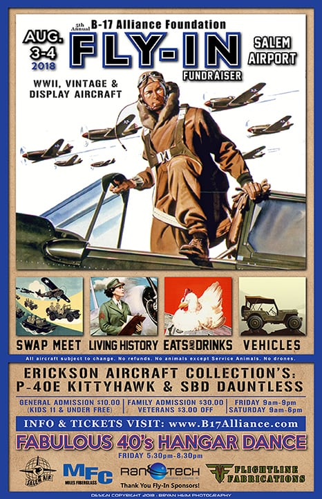 2018 Fly In Poster v2 CROP 72 2