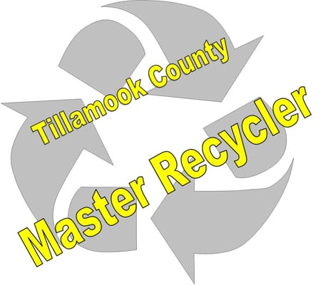 MasterRecycler for FB small 2
