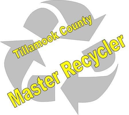 MasterRecycler for FB small