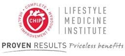 Full CHIP logo 2012 1