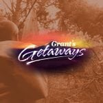 Grant's Getaways: Bayocean, Barview, and the Big Tree