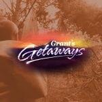 Grant's Getaways: Bayocean, Barview, and the Big Tree