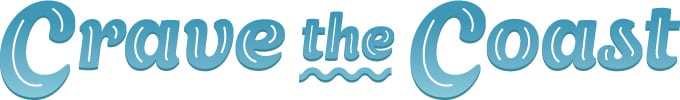 logo cravethecoast 6