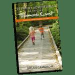 25 family hikes