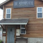 Riverhouse Inn Nestucca