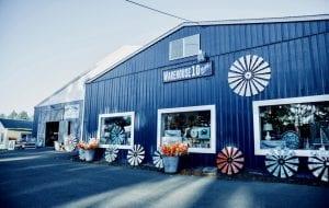 Warehouse 10 photo 1