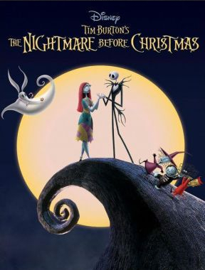 nightmare before christmas e1542393452510