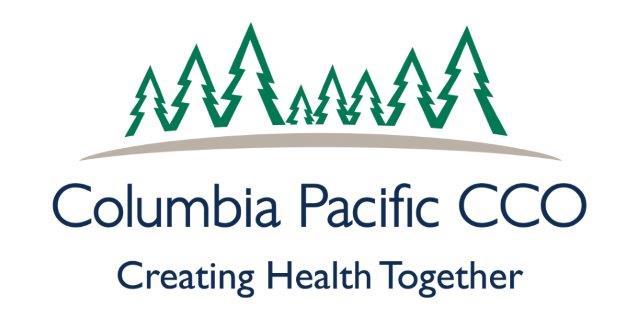 CPCCO Logo 2