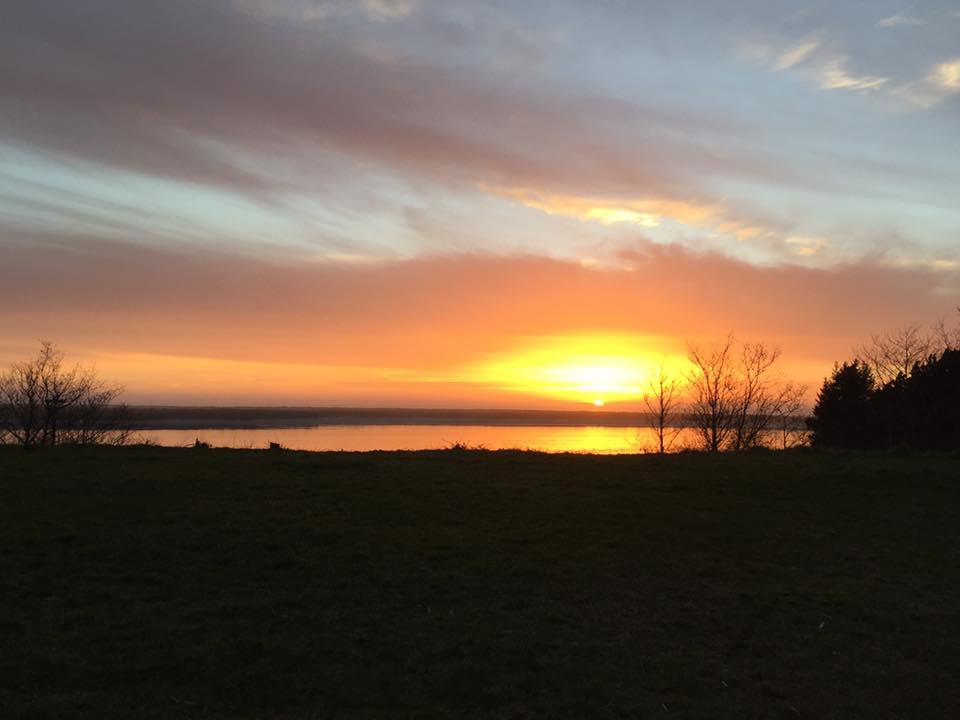 netarts.cliffside.sunset