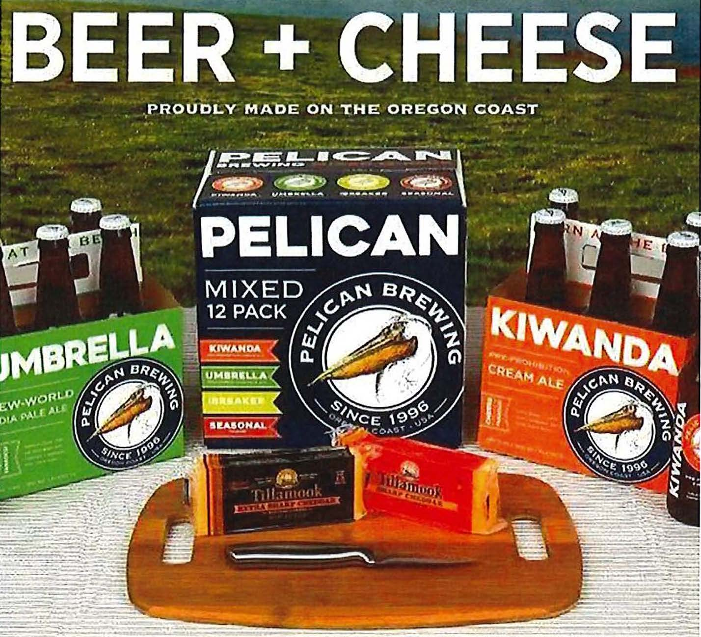 Beer and cheese2jpeg