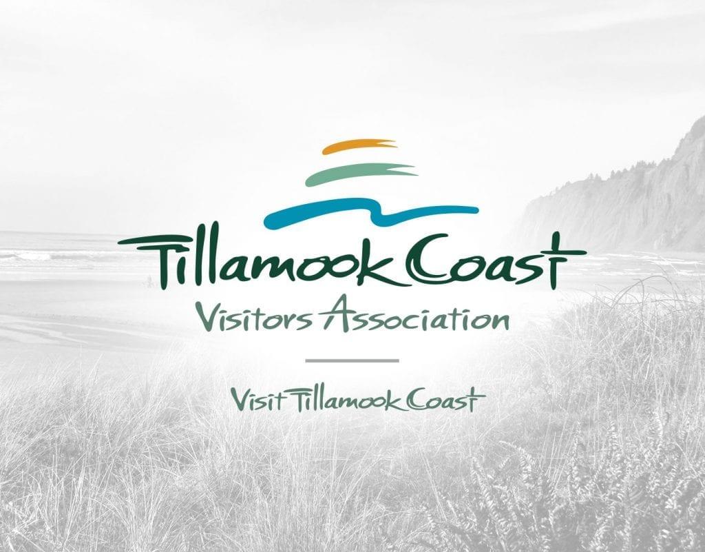 Tillamook Coast Visitors Association