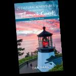25 cultural adventures