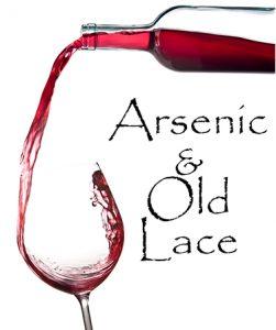 Arsenic final