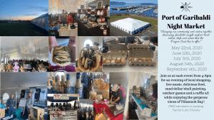 Port of Garibaldi Night Market updated cover 1 jpi1lf.tmp