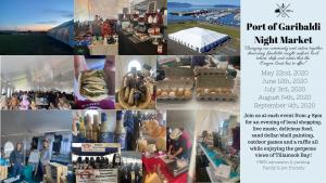 Port of Garibaldi Night Market updated cover hT3mQM.tmp