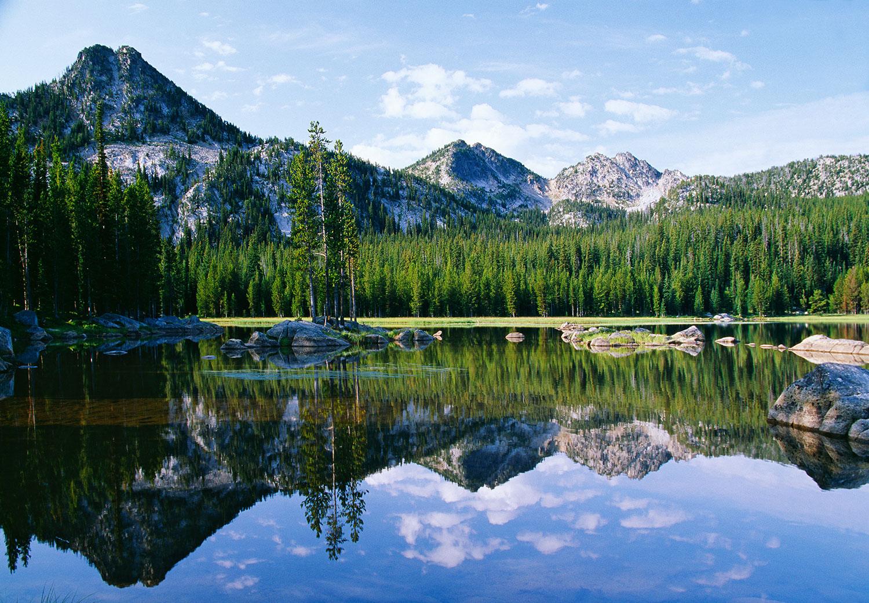 grants getaways focus on nature 11