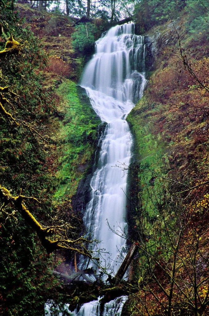 grants getaways focus on nature 19