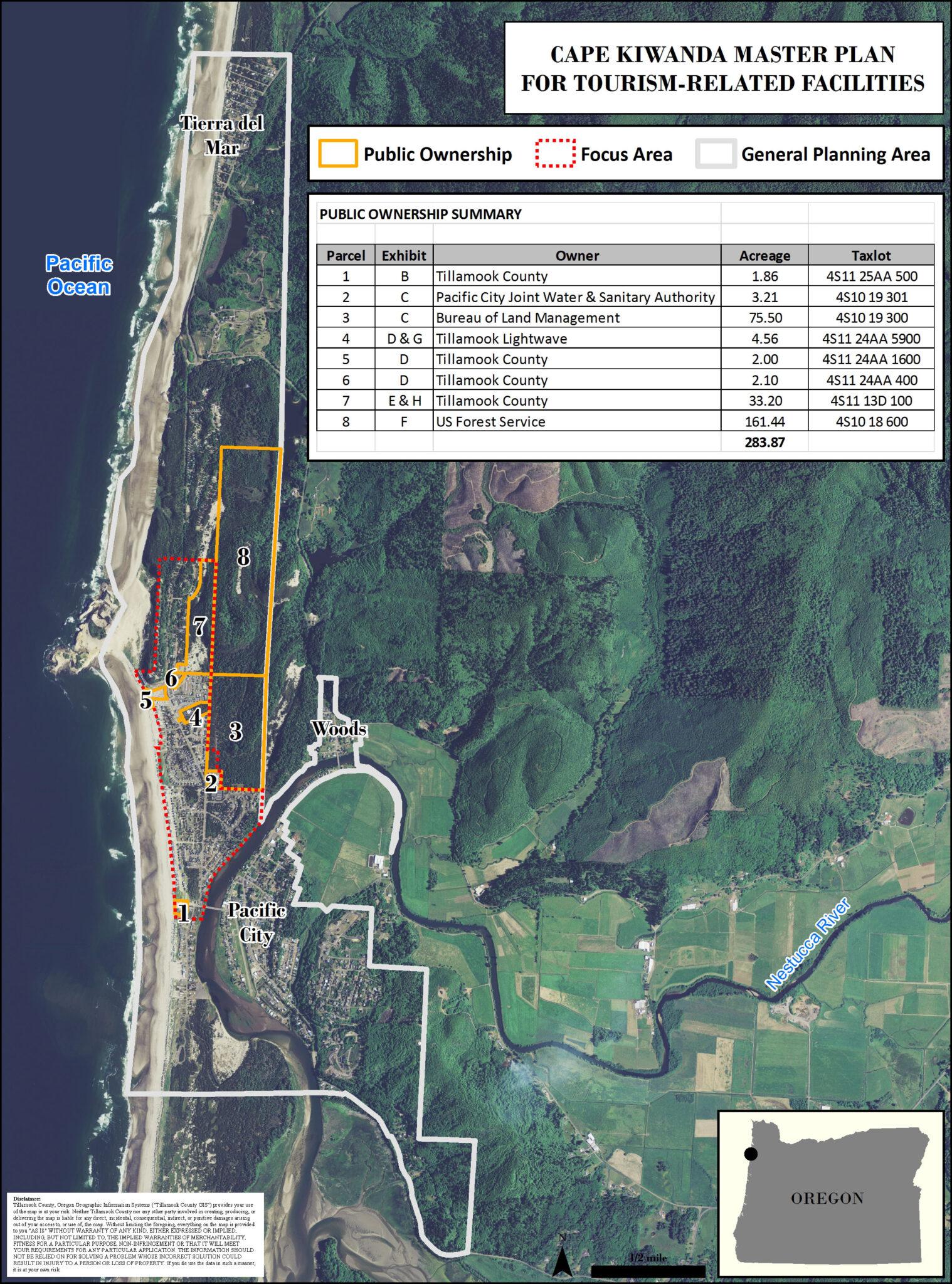 Planning Focus Area3