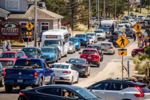 South County Destination Management: News